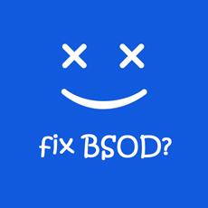 Исправление STOP-ошибки BSOD