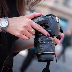 Как восстановить цифровые снимки RAW-формата