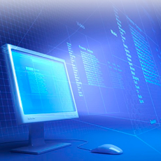 Файловые системы FAT32, NTFS и exFAT
