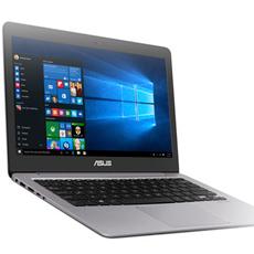 Как узнать версию операционной системы Windows