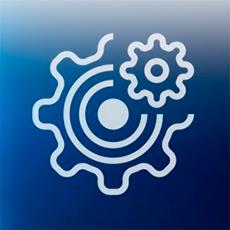 Как исправить проблему с запуском приложений в Windows