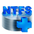 Starus NTFS Recovery: скриншот #1