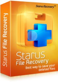 Starus Software 2016 (Partition Recovery/File Recovery/Office Recovery/FAT Recovery/NTFS Recovery/Photo Recovery/Word Recovery/Excel Recovery)[2016,Ml